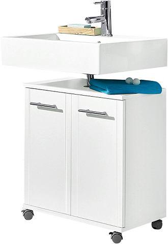 Шкафчик для ванной комнаты »Emmi...
