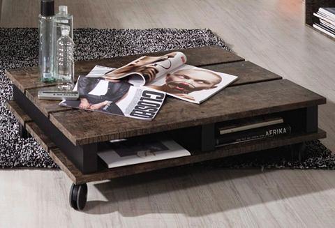 SELECT журнальный столик