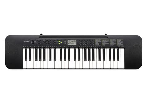 ® Комплект: keyboard + электропита...