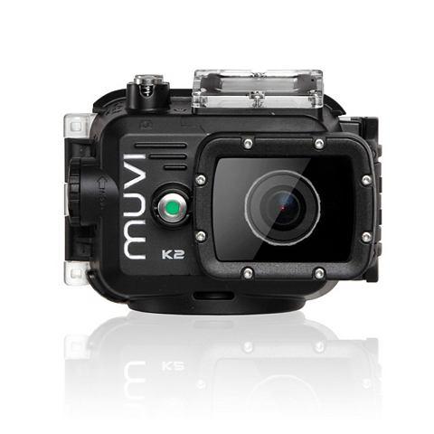 Wlan видеокамера »VCC-006-K2&laq...