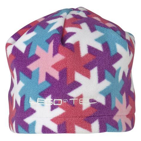 Флиссовая шапка LEGO® TEC шляпа Sk...