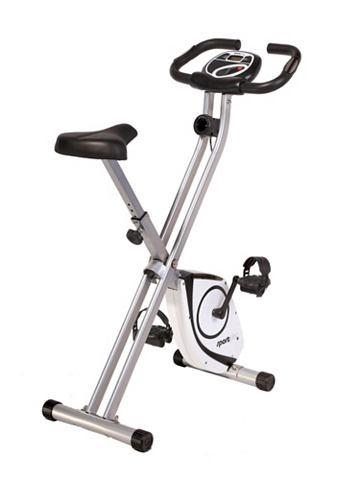 Sport Plus велотренажер »X-Bike ...