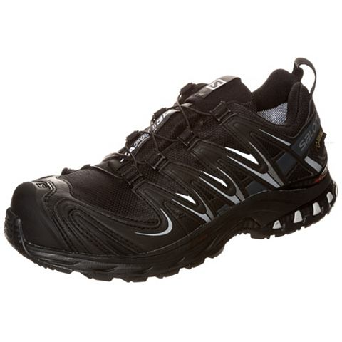 XA PRO 3D GTX Trail кроссовки для женс...