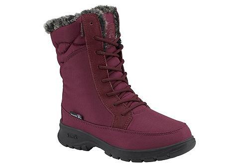 Brooks ботинки