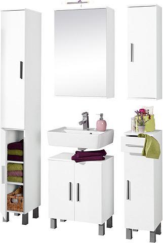 Мебель для ванной комнаты »Linda...