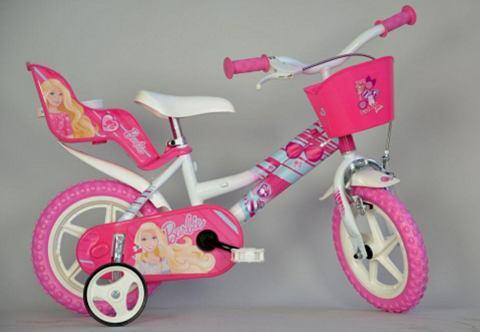 Велосипед детский Dino Fahrräder ...