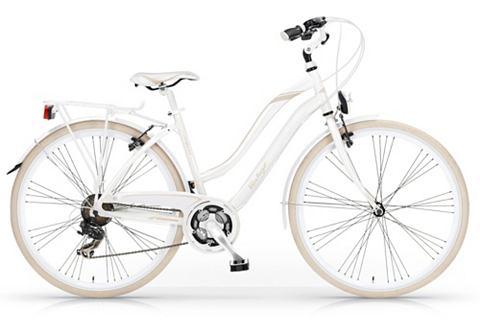 Велосипед для женсщин 28 Zoll 21-Gang ...