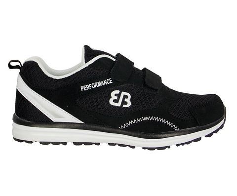 Brütting кроссовки для бега / кро...