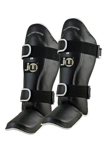Щитки на ноги »Thai Pro«