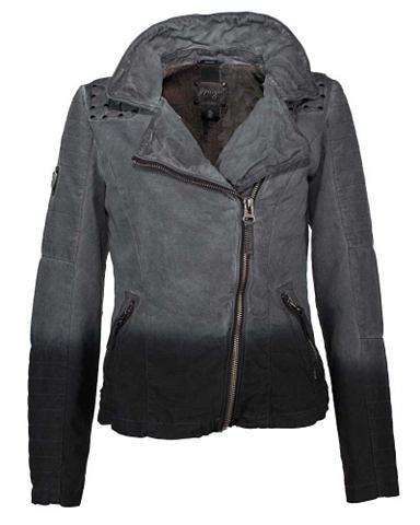 Куртка для женсщин »Caldas&laquo...