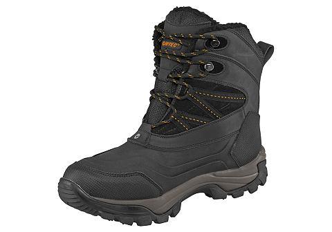 Ботинки »Snow Peak 200«