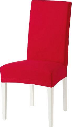 Чехол на стул »Miriam« Doh...