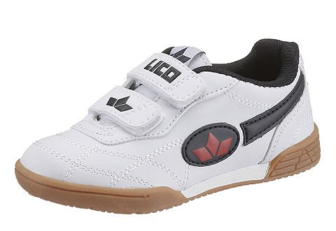 Ботинки »Bernie V«