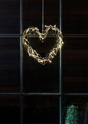 LED Декорация