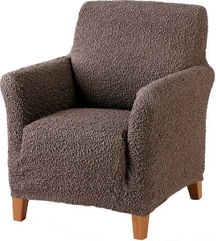 Чехол для кресла »Bella« D...