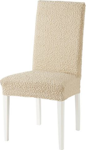 Чехол на стул »Bella« Dohl...