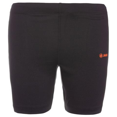 Шорты шорты/брюки обтягивающие Power д...