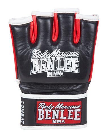 MMA-Handschuhe »COMBAT«