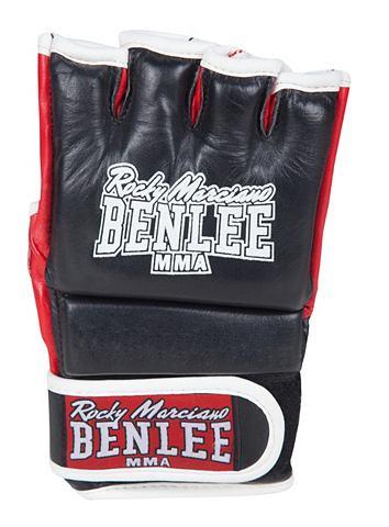 MMA-Handschuhe »SLAMMER«