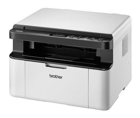 Лазерный многофункциональный принтер