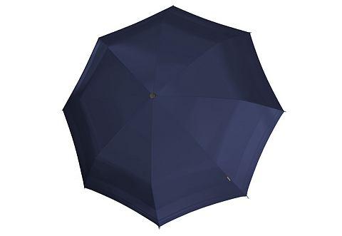 Зонт »T2 Duomatic - Blau«