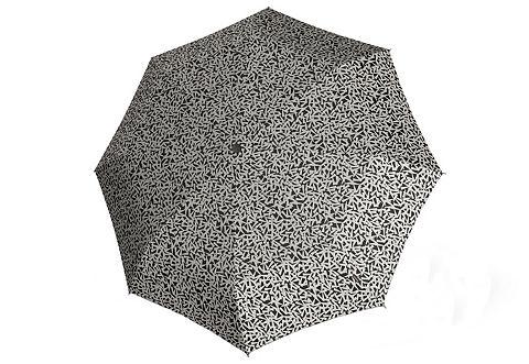 """® Taschenregenschirm """"X1""""..."""
