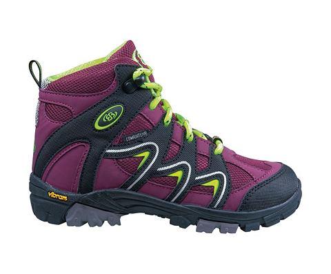 BRÜTTING ботинки »Wandersti...