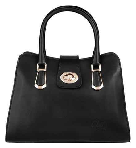 Кожа для женсщин сумка
