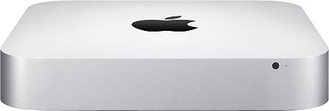 Mac Mini 500 GB
