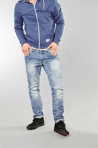Twister узкий форма джинсы