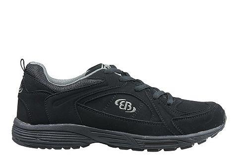BRÜTTING ботинки ботинки Hiker&la...