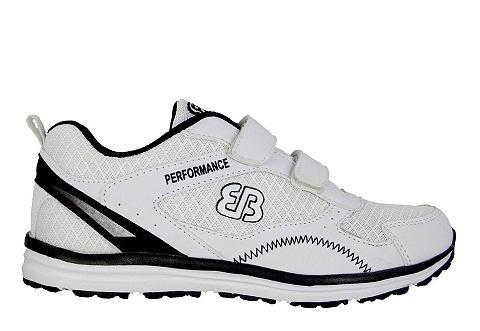 BRÜTTING ботинки »Joggingsc...