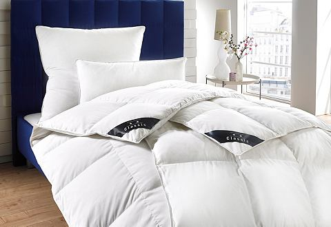 Одеяло перьевое »Classic« ...