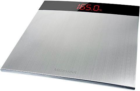 Весы PS 460 M40433