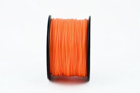 Filament для 3D Drucker »PLA 3D ...
