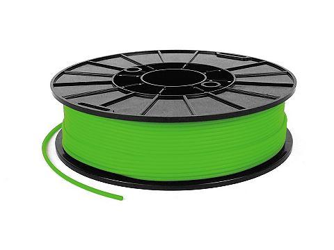 Ninja Flex filament для 3D drucker &ra...