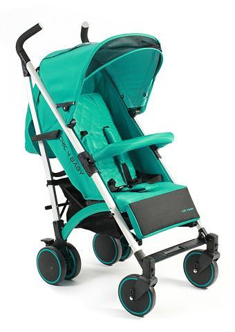 Прогулочная коляска »Luca mint&l...