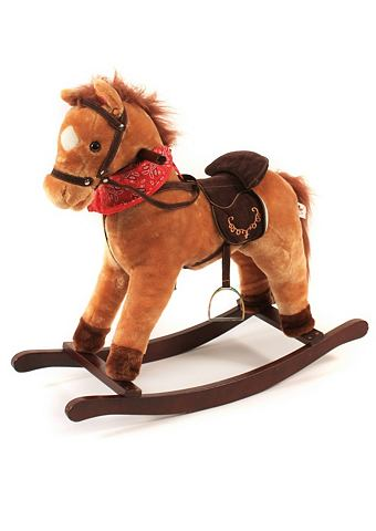 Качели »Cowboy«