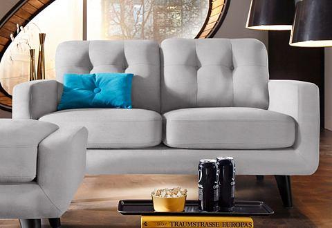 INOSIGN Двухместный диван
