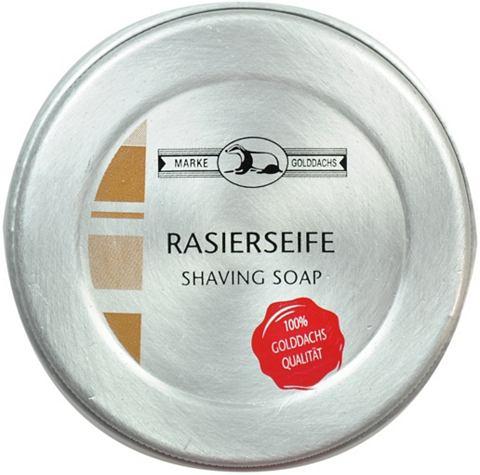 Мыло для бритья 60g