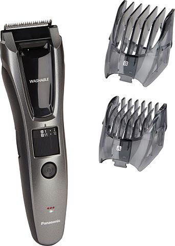 Бороды + машинка для стрижки волос ER-...