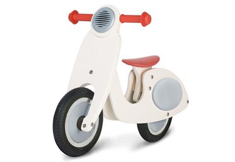 Велосипед детский »Wespa Wanda&l...