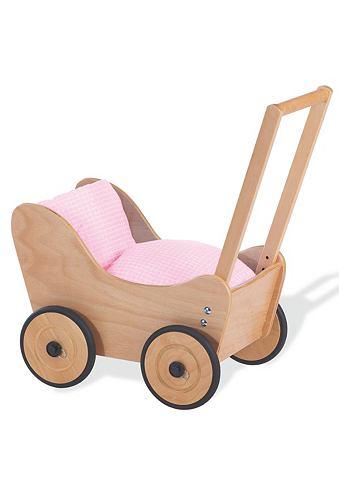 Lauflern- и коляска кукольная »S...