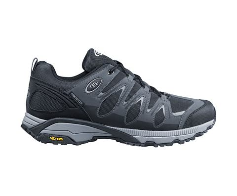 BRÜTTING ботинки »Outdoorsc...