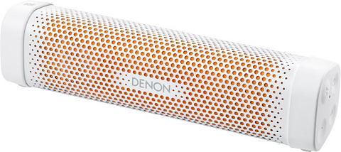 Envaya-Mini Bluetooth-Lautsprecher