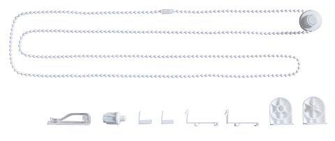 Запасные части для Rollos (9 Teile)