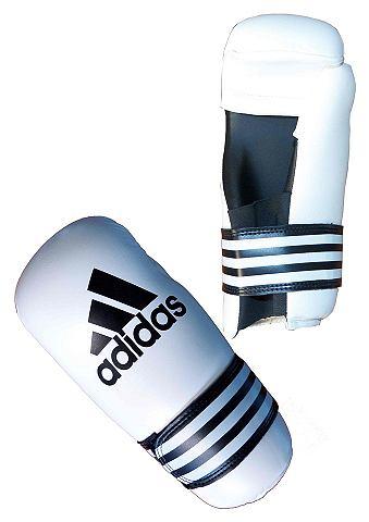 ADIDAS PERFORMANCE Перчатки для кикбокса в mehreren разме...
