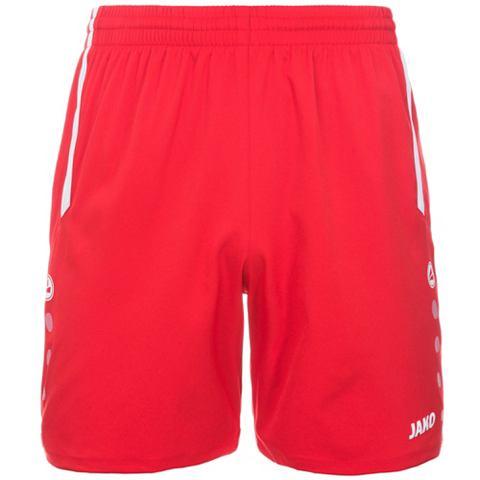 Спортивные брюки Turin Kinder