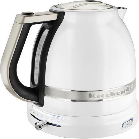 Kitchen Aid чайник Artisan 5KEK1522EFP...
