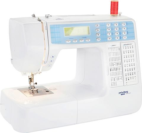 Швейная машина »Pro Comfort&laqu...